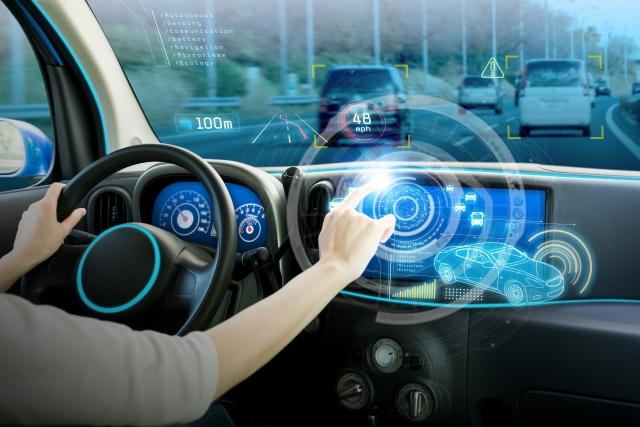 Advanced Driver Assistance System (ADAS) Evaluation